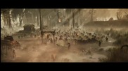 E3 2014: Hunt Horrors of Тhe Gilded Age - Cinematic Trailer