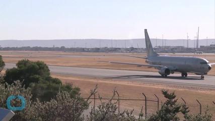 Australia's Search for MH370 Under Scrutiny