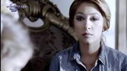 Роксана - До последен дъх ( Официално видео, високо качество )