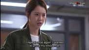 You're All Surrounded ep 2 part 3