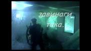 Превод - Титаник