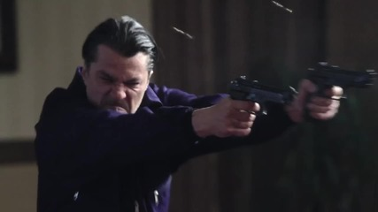 Под Прикритие - Сезон 2 Епизод 7 - Трейлър