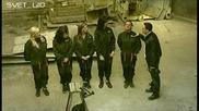 Страх България - Епизод 10, Част 2 [fear Factor] Hq