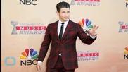 Nick Jonas to Perform at Radio Disney Music Awards
