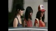 Step Up 2 The Streets - Part 2/10