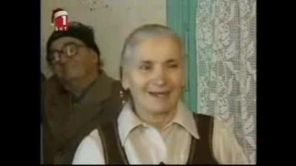 Истории За Забравените Българи.3/3 Репортаж От Сърбия