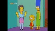 The Simpsons 16.06.2009 [bgaudio]