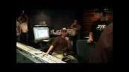 Linkin Park And Jay Z (part 3) - Funny