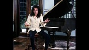 Ronnie Dio & The Prophets - Ten Days With Brenda