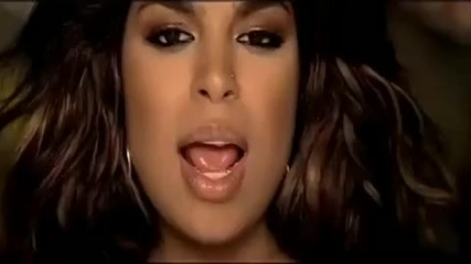 Jordin Sparks - S.o.s Official Video [hq]