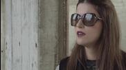 !!! Kristina Ivanovic 2016 - Mutna voda - (official Hd video ) - Prevod