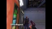 Half Life - Opposing Force #guide 4