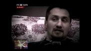 ! Любовен четириъгълник 2, Big Brother Family, 23 март 2010