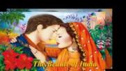 Красота от Индия ... ...