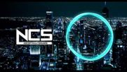 { Trap Music } Disfigure - Blank ( Ncs Release )