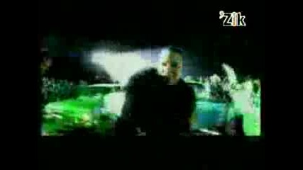 Dr Dre & Snoop Dogg - Still Dre