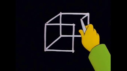 The Simpsons - Сезон 7 Епизод 6