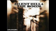 Silent Hill 4 - Traversing The Portals...