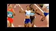 Олимпиадата В Лондон 2012 Ще Е