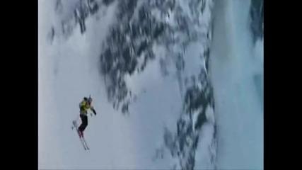Най Доброто от 2011 Ски + Снолборд