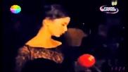 Beren Saat & Kivanc Tatlitug Elle (turkey) Style Awards 2010