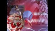 Mariah Carey - Santa Claus is comin to town