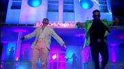 Pitbull feat. Chris Brown- Fun { 2015, hq }