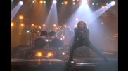 Scorpions - Rhythm Of Love ( Uncensored version )