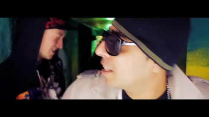 100 Kila feat Golemia and Cococacao - Bom bom bom [hd] [ Official music video ] - Youtube