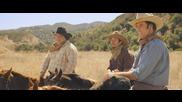 Casa de mi Padre (2012) Trailer 1