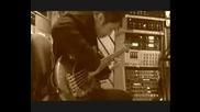 Dream Theater - Chaos In Progress 4/8
