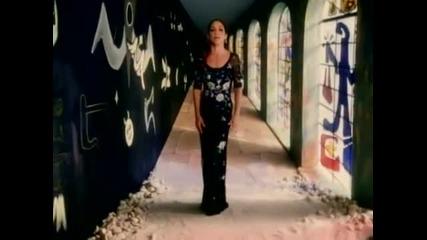 Gloria Estefan - I'm Not Giving You Up