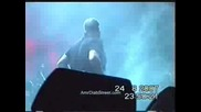 El Leila De - By Amr Diab Live Performance