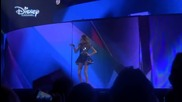 Violetta Live - Como Quieres Hd + Превод