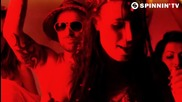 Kurd Maverick - Hell Yeah (official Video)