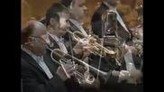 08.06.2010 г. - 200 години от рождението на Роберт Шуман - Симфония № 3, Рейнска (1 от 5)