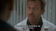 .. На преглед при доктор Хаус :d