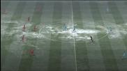 Olympique de Marseille Goals fifa 11 part 2 Pc