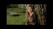 Поли Паскова - По друм одам майче