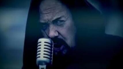 Evergrey - Eternal Nocturnal // 2021 Official Music Video