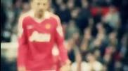 Най - доброто от Димитър Бербатов в Манчестър Юнайтед ..
