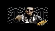 Belly Nina Sky Don T Be Shy Showtime Remix