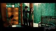 ~ Bella Swan & Edward Cullen Twilight Fucking Perfect + Bg Sub ~