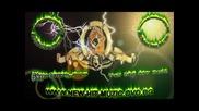 Edy band - instrumentala 2013 New Dj Tenyo Mix