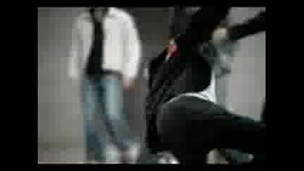 break dance cool.mpg.3gp