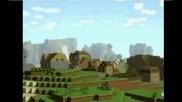 Самиел Л. Джаксън във Вга 2012 : Minecraft