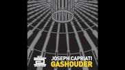 Joseph Capriati - Gashouder (original Mix)