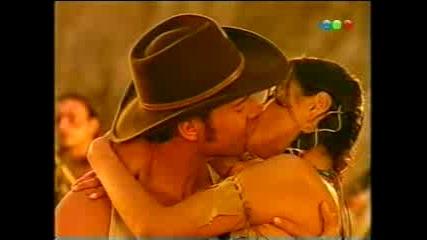Ximena И Oskar