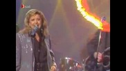 Chris Norman & Suzi Quatro - I Need Your Love