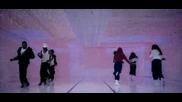 Step Up 2: Cherish Ft. Yung Joc - Killa